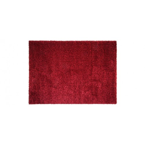 tapis 160x230 pas cher gallery of affordable best tapis gris x pas cher paris tete inoui tapis. Black Bedroom Furniture Sets. Home Design Ideas
