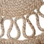 achat tapis en juste dentelle