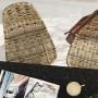 acheter chaise de bar en resine naturelle boheme