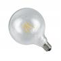 achat ampoule E27