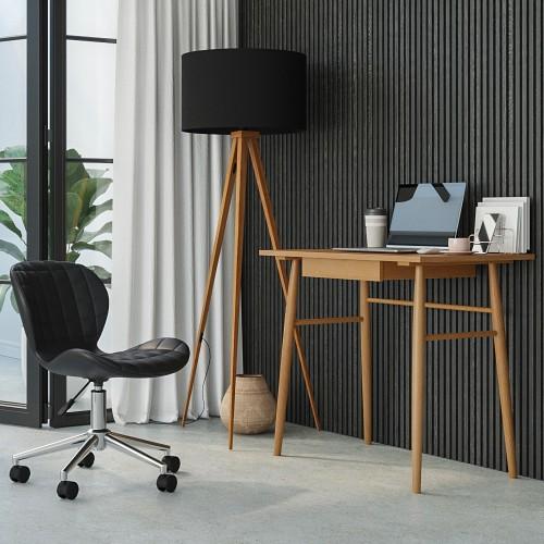 Chaise de bureau Mazzia
