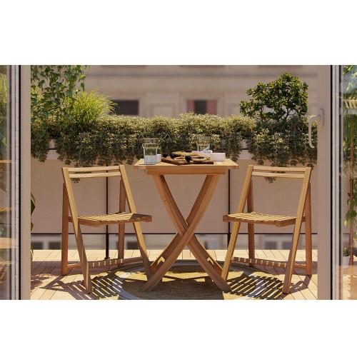 Set de terrasse Samui