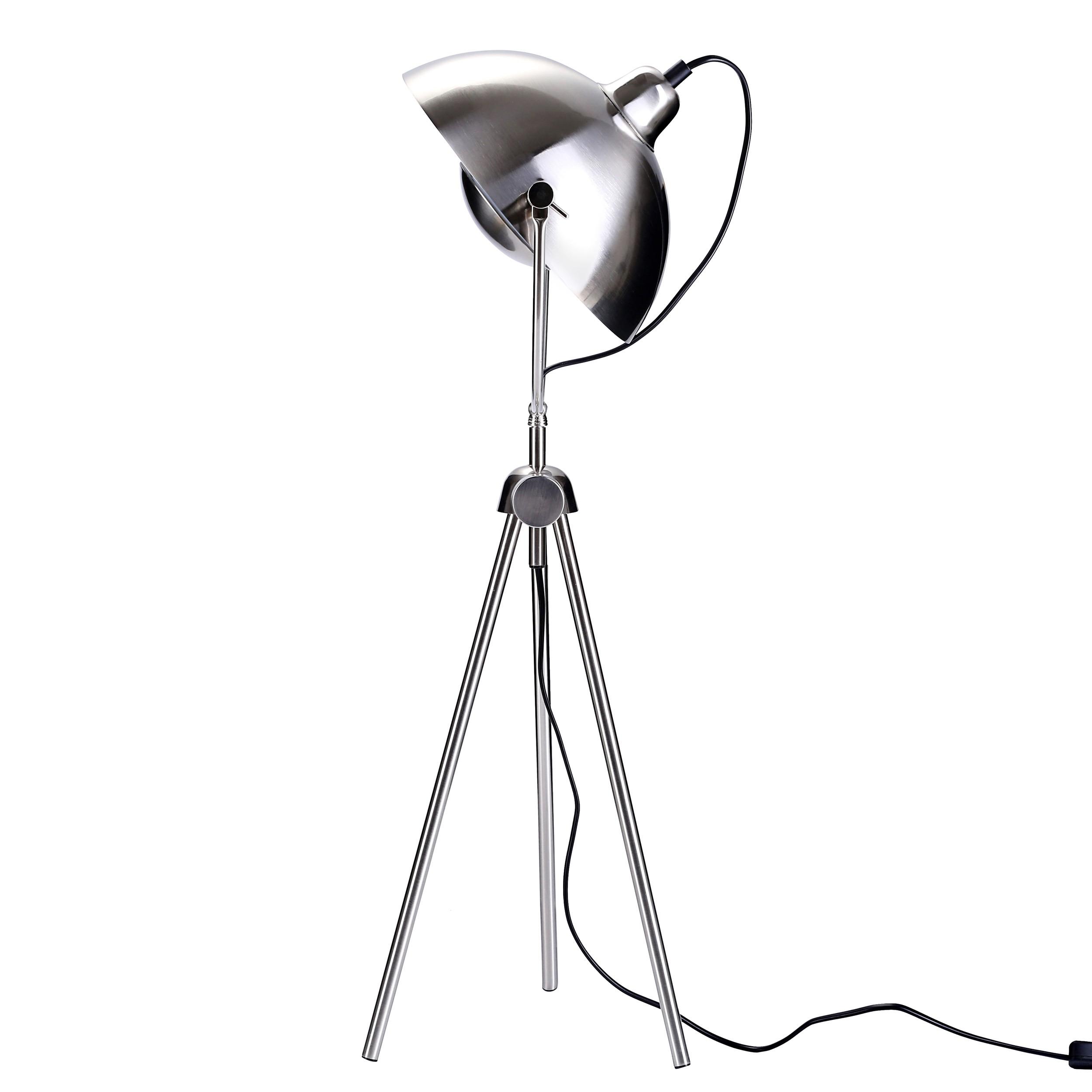 lampadaire de 80 cm