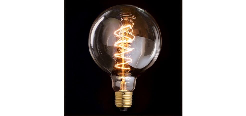 ampoule d corative edison e27 d couvrez nos ampoules. Black Bedroom Furniture Sets. Home Design Ideas