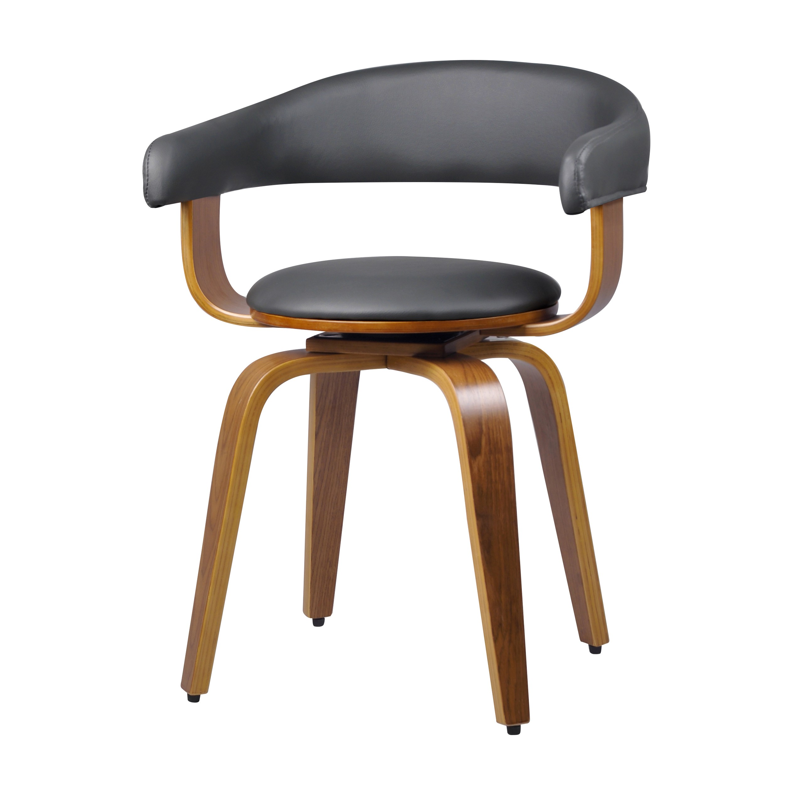 acheter chaise en synthetique gris