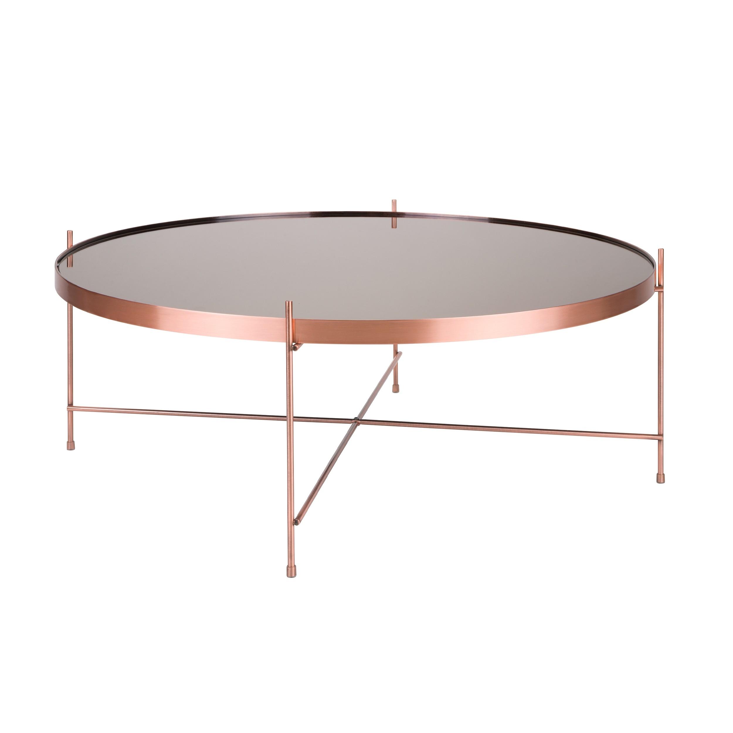 acheter table basse art deco design