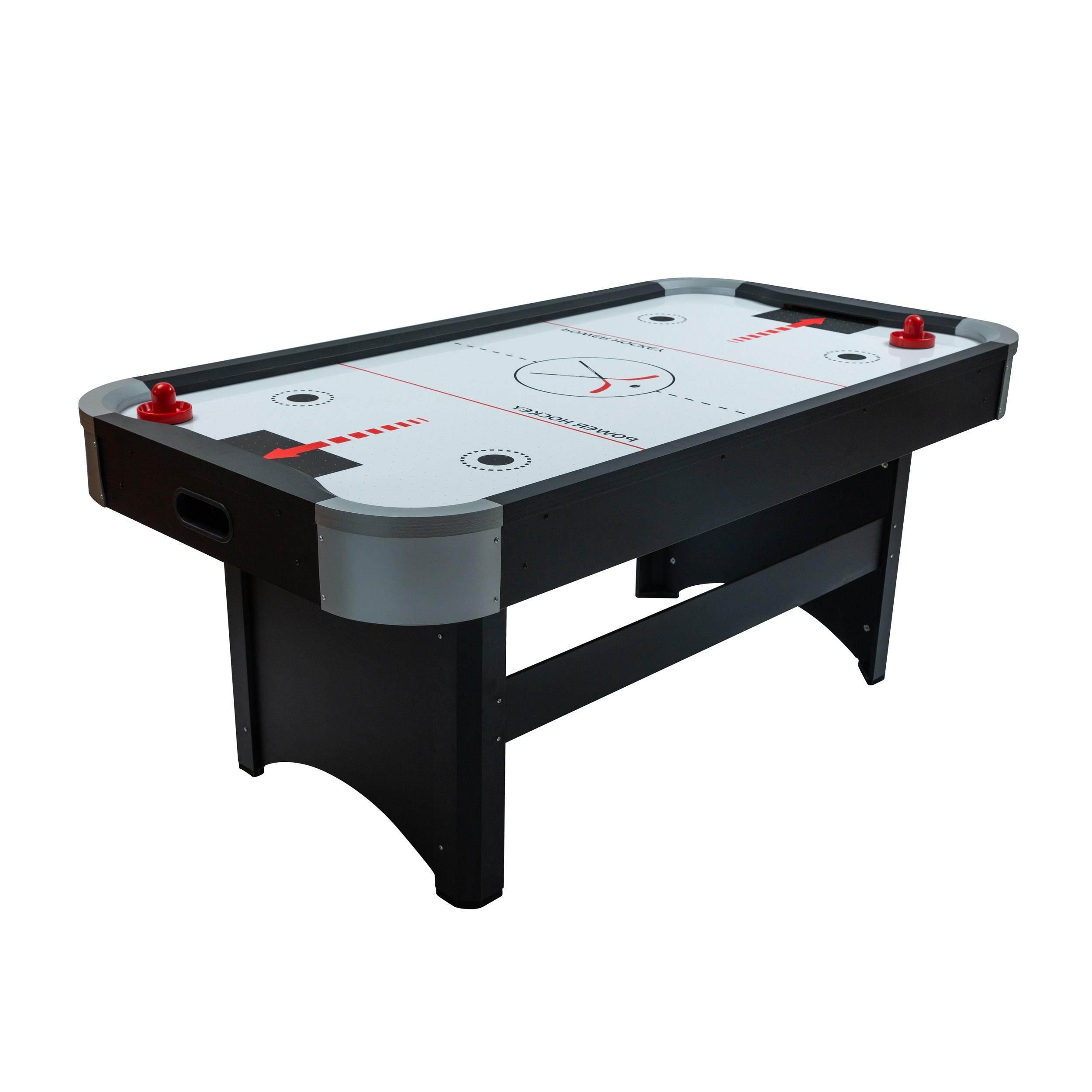 acheter table de air hockey