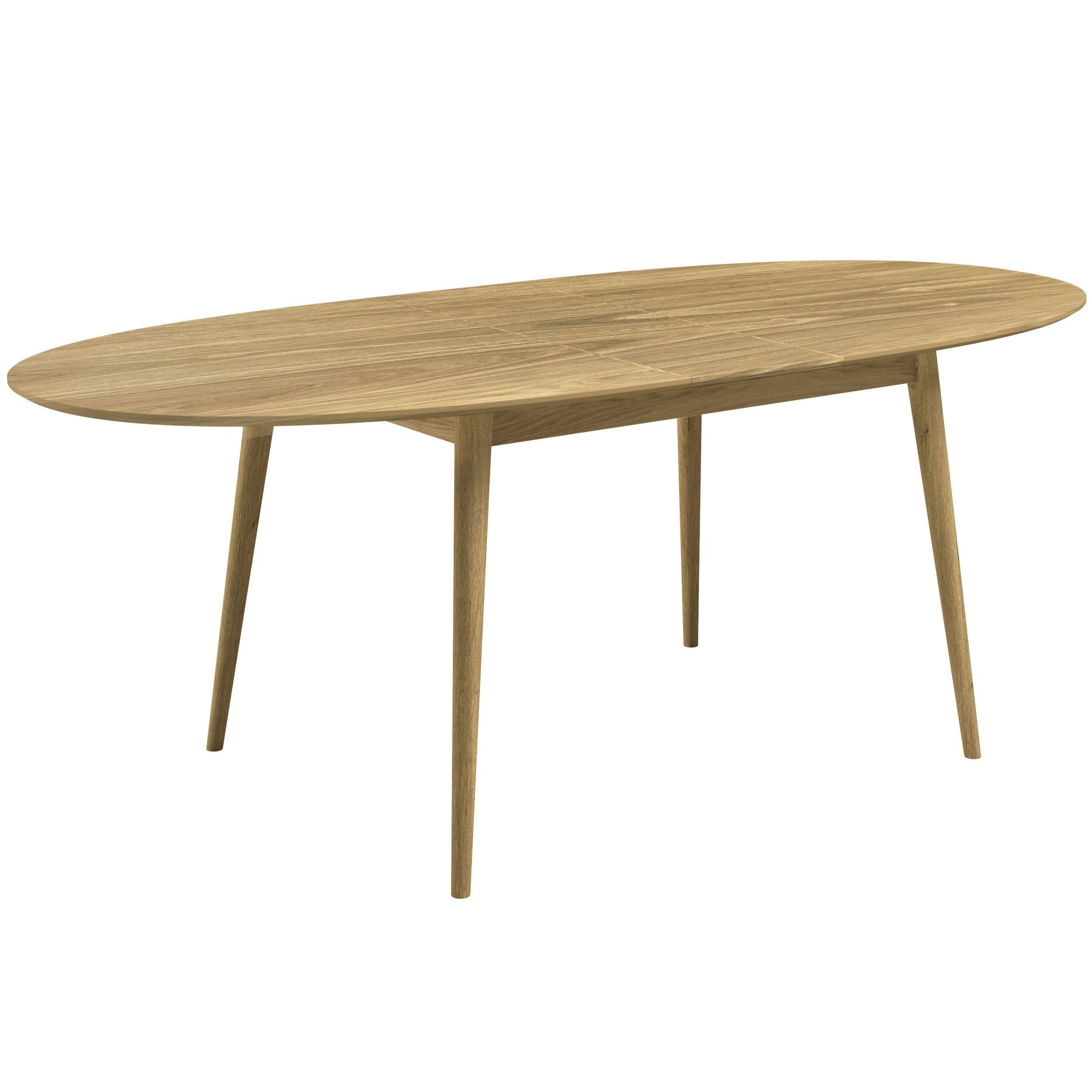 acheter table en bois 170 200 cm