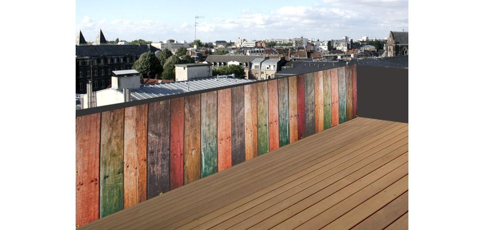 brise vue de jardin planches optez pour nos brise vue de. Black Bedroom Furniture Sets. Home Design Ideas