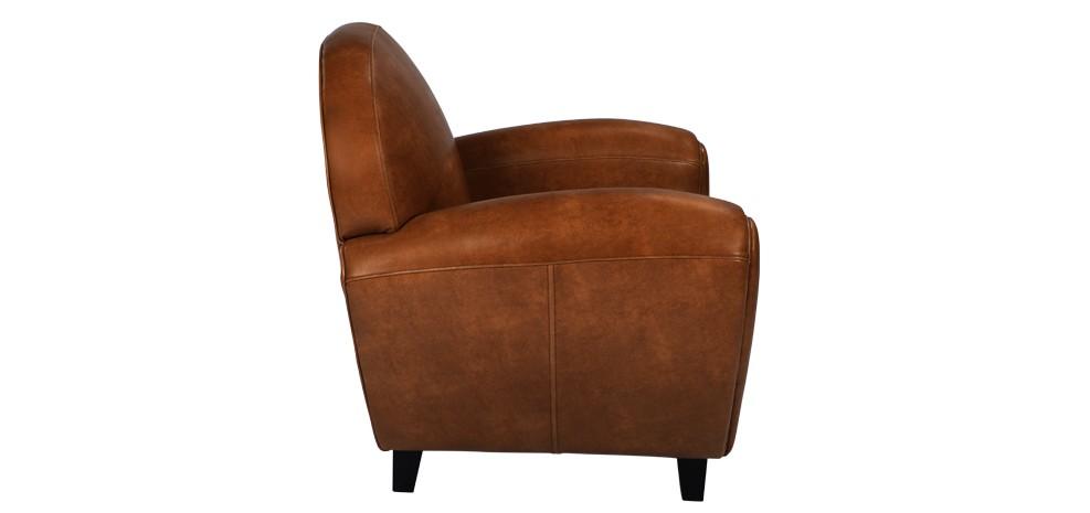 fauteuil club camel optez pour nos fauteuils club camel. Black Bedroom Furniture Sets. Home Design Ideas