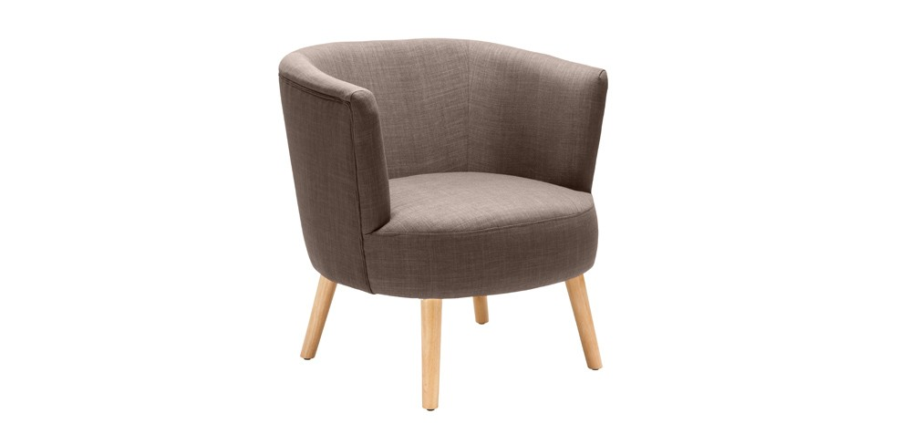 fauteuil pas cher. Black Bedroom Furniture Sets. Home Design Ideas