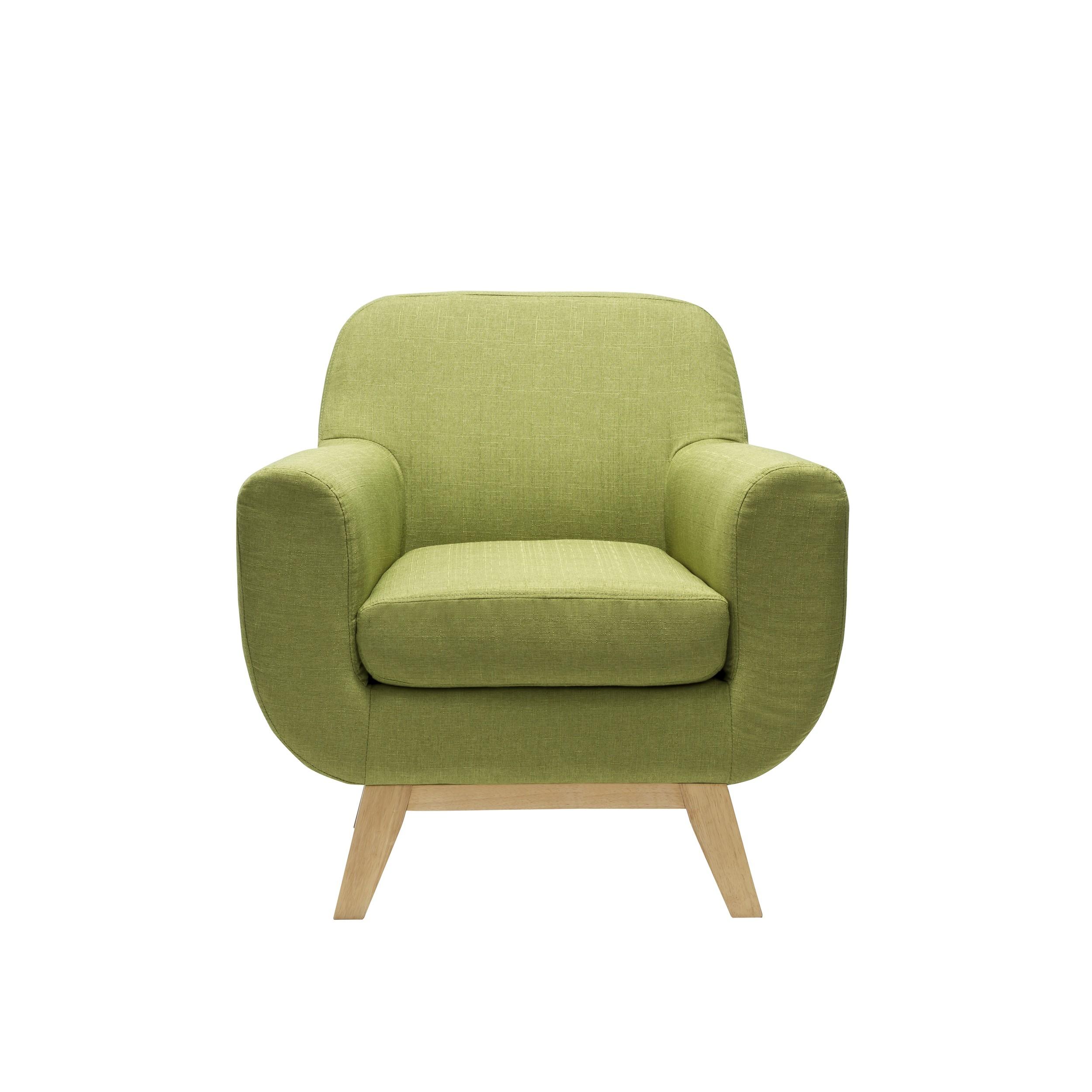 fauteuil copenhague vert commandez nos fauteuils copenhague verts design rdv d co. Black Bedroom Furniture Sets. Home Design Ideas