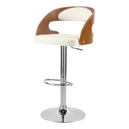 achat chaise de bar reglable