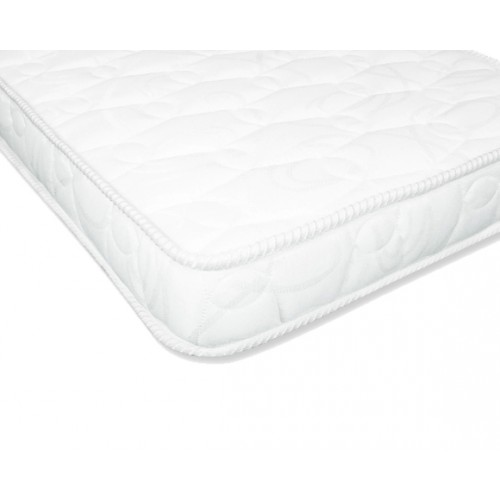 achat matelas confort 70x140