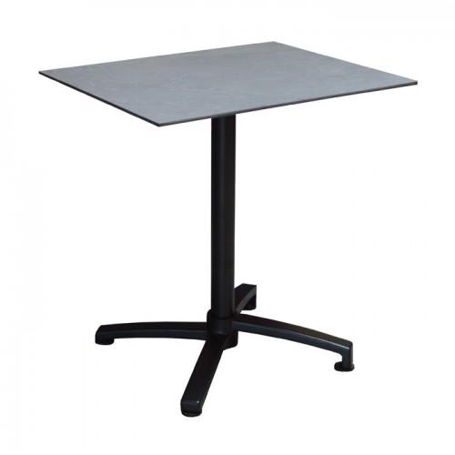 achat plateau de table d exterieur