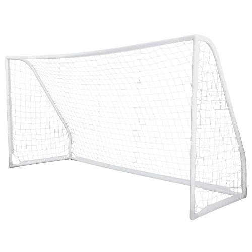 acheter cage de foot 244 cm longueur
