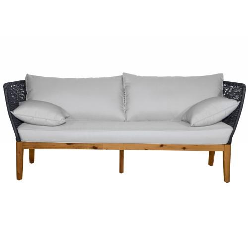 acheter canape interieur exterieur