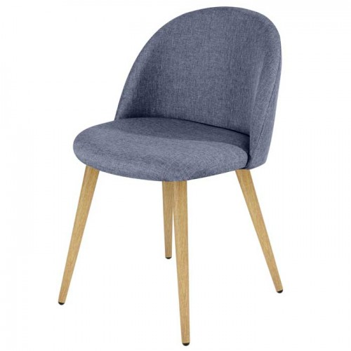 acheter chaise deco style scandinave