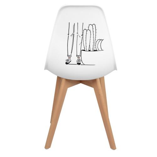 acheter chaise nouvelle artiste mariisore
