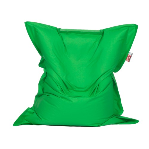 acheter coussin d exterieur vert confort