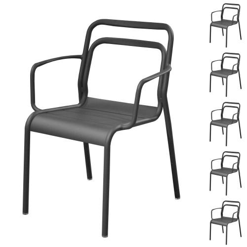 acheter fauteuil confortable d exterieur