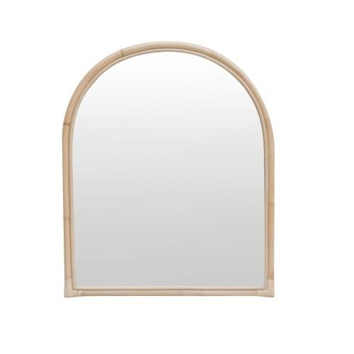 acheter miroir ethnique chic