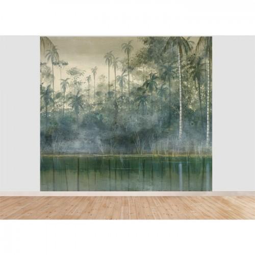acheter papier peint panoramique madison