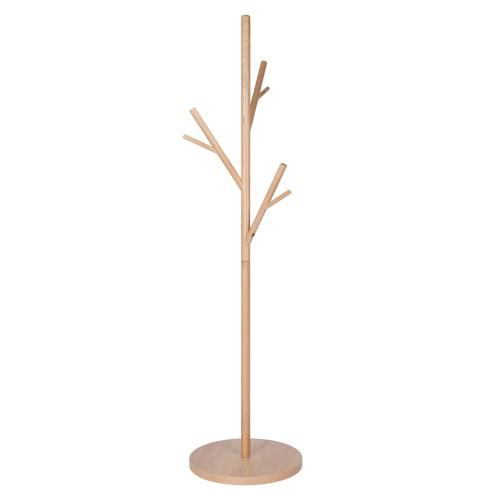 acheter portemanteau design en bois