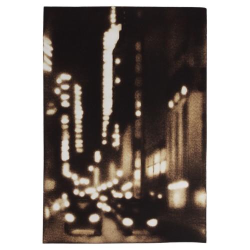 acheter poster city 50 x 70 cm