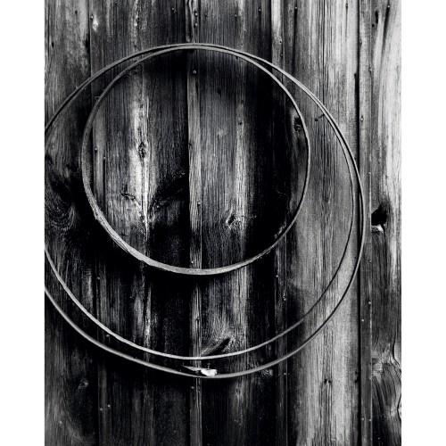 acheter poster noir et blanc art