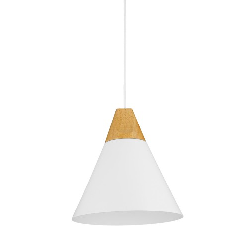 lampe cool blanche