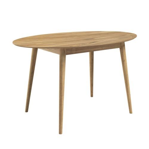 acheter table boheme chic