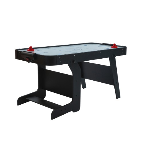 acheter table de air hockey pliable