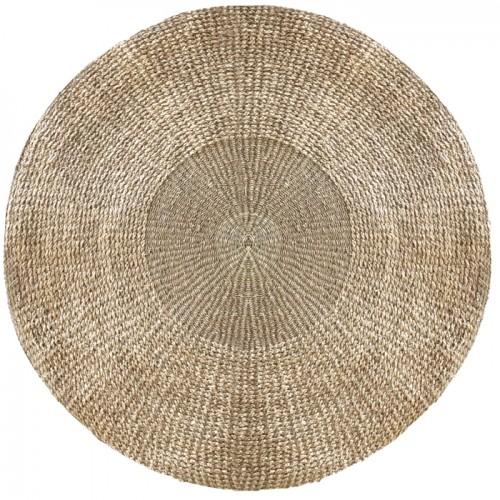 acheter tapis 150 cm tresse
