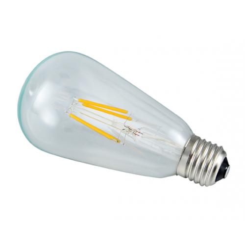 acheter ampoule led