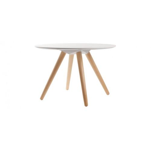 Table Indy 75 X 50 Cm Optez Pour Nos Tables Indy 75 X 50 Cm Design