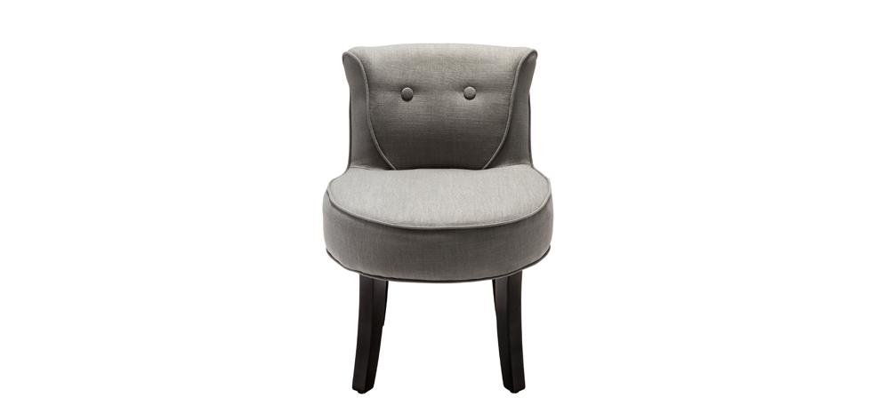 liste d 39 anniversaire de julien o fauteuil enceinte. Black Bedroom Furniture Sets. Home Design Ideas