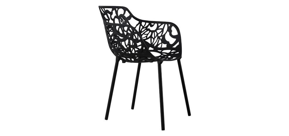 blog des meubles de jardin modernes pour 2015 sinon rien. Black Bedroom Furniture Sets. Home Design Ideas