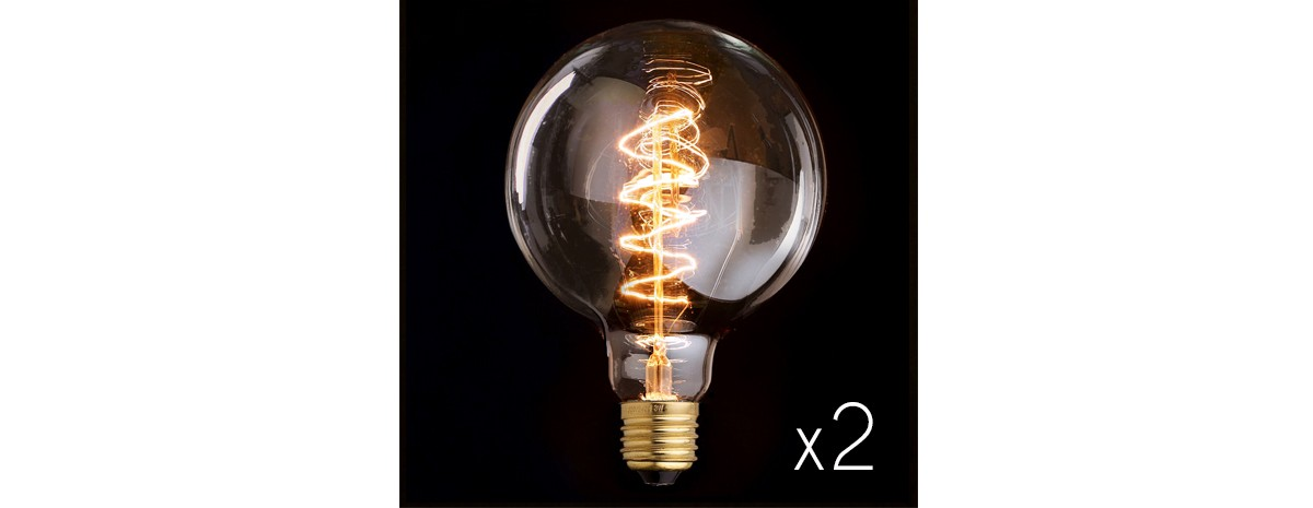 choisir lampe design