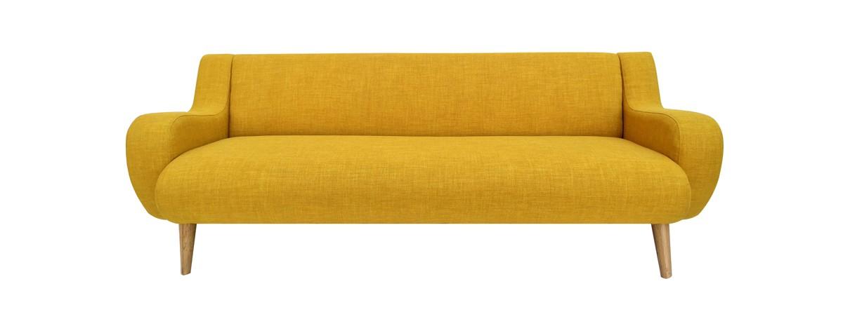 canapé design à prix d'usine