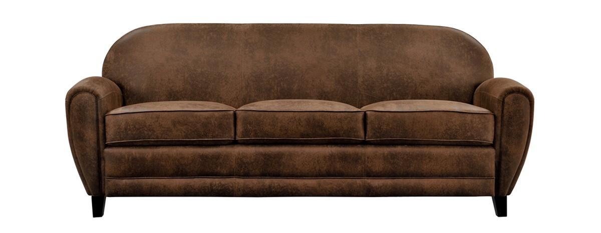 blog les tendances d co 2016. Black Bedroom Furniture Sets. Home Design Ideas