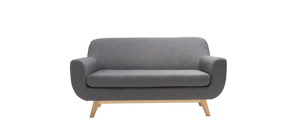 acheter un canapé design