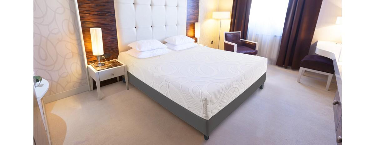choix du lit