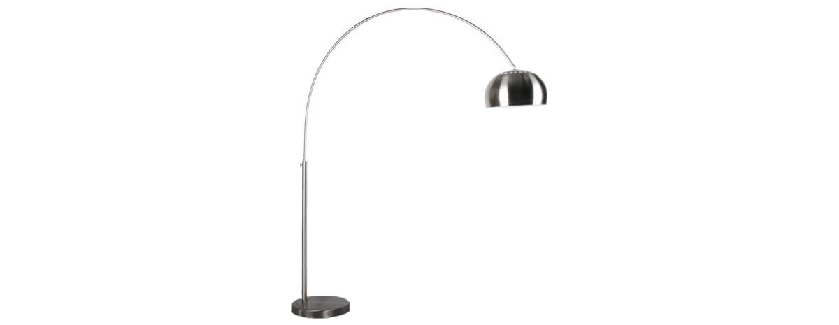 luminaires design 2017