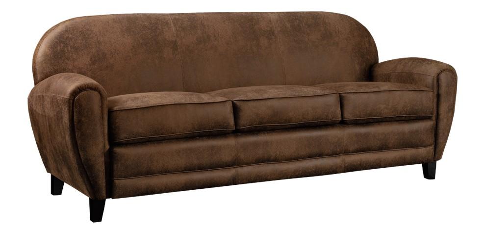 blog 3 techniques pour nettoyer un canap en microfibre. Black Bedroom Furniture Sets. Home Design Ideas
