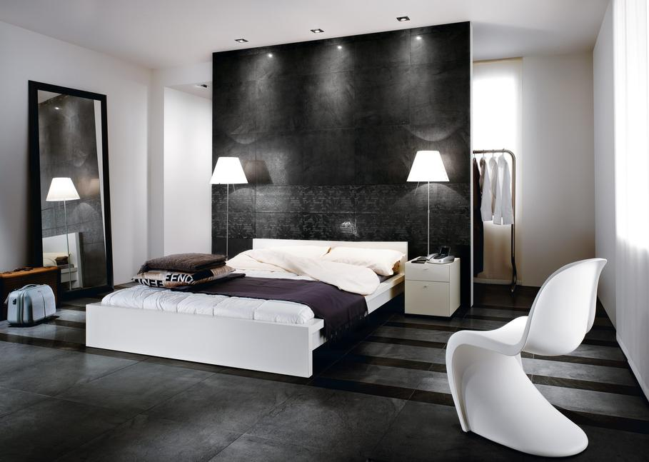 blog id e peinture pour la chambre adulte ado et enfant. Black Bedroom Furniture Sets. Home Design Ideas