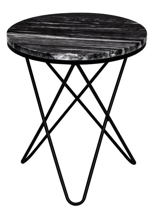 tables en marbre prix mini