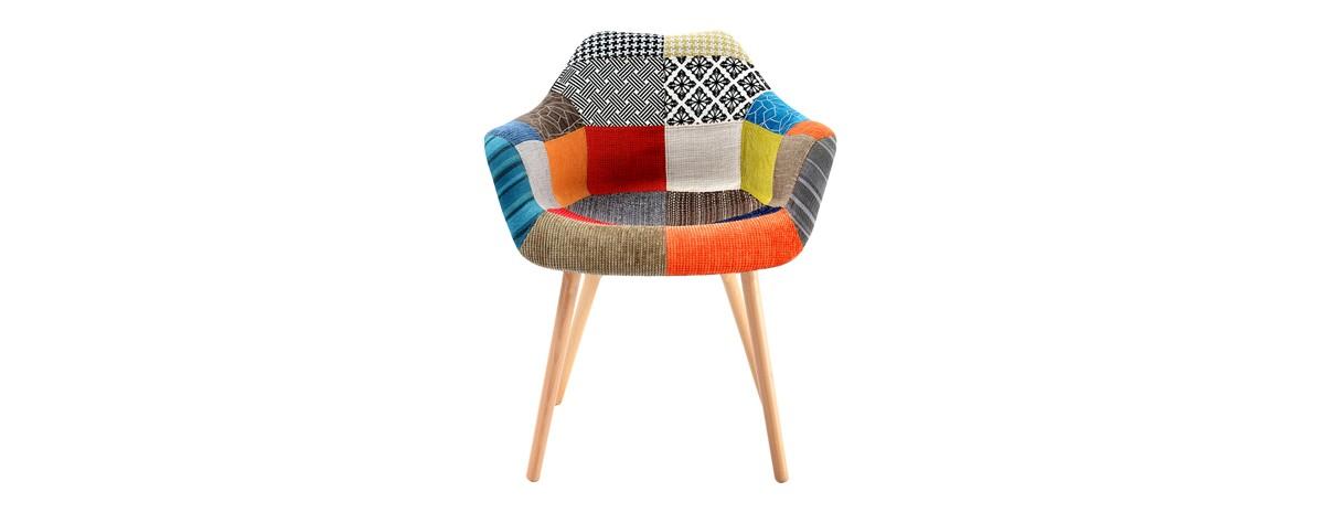 chaises design 2017